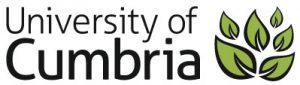 cumbria_logo